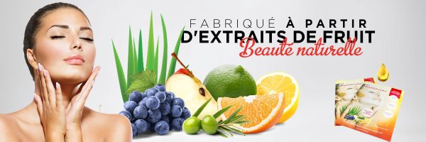 lifting-sans-chirurgie-chinup-extraits-de-fruits