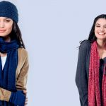 Pull Yakmy : rester au chaud cet hiver !