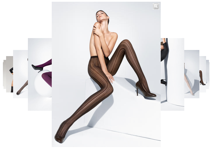 Wolford collants